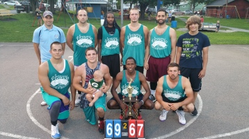 Summer ESRC Basketball Finals, North and Middle Ward Playground, Tamaqua, 7-22-2015, (300)
