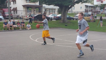 Summer ESRC Basketball Finals, North and Middle Ward Playground, Tamaqua, 7-22-2015, (304)