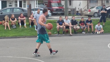 Summer ESRC Basketball Finals, North and Middle Ward Playground, Tamaqua, 7-22-2015, (309)
