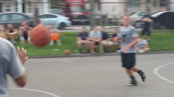 Summer ESRC Basketball Finals, North and Middle Ward Playground, Tamaqua, 7-22-2015, (314)