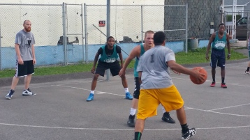 Summer ESRC Basketball Finals, North and Middle Ward Playground, Tamaqua, 7-22-2015, (316)