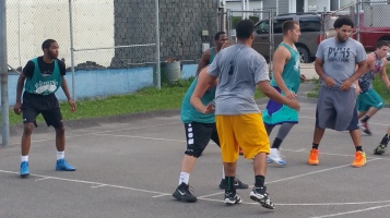Summer ESRC Basketball Finals, North and Middle Ward Playground, Tamaqua, 7-22-2015, (317)