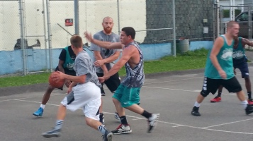 Summer ESRC Basketball Finals, North and Middle Ward Playground, Tamaqua, 7-22-2015, (319)