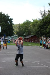 Summer ESRC Basketball Finals, North and Middle Ward Playground, Tamaqua, 7-22-2015 (32)