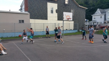 Summer ESRC Basketball Finals, North and Middle Ward Playground, Tamaqua, 7-22-2015, (320)