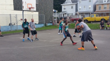 Summer ESRC Basketball Finals, North and Middle Ward Playground, Tamaqua, 7-22-2015, (321)