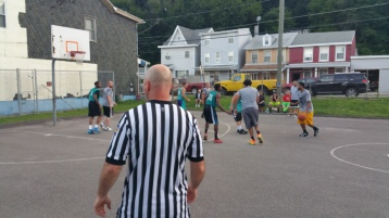 Summer ESRC Basketball Finals, North and Middle Ward Playground, Tamaqua, 7-22-2015, (322)
