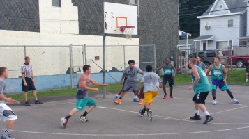 Summer ESRC Basketball Finals, North and Middle Ward Playground, Tamaqua, 7-22-2015, (323)