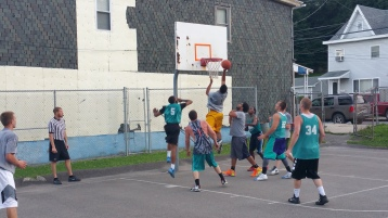 Summer ESRC Basketball Finals, North and Middle Ward Playground, Tamaqua, 7-22-2015, (324)