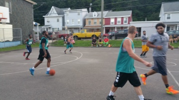 Summer ESRC Basketball Finals, North and Middle Ward Playground, Tamaqua, 7-22-2015, (326)