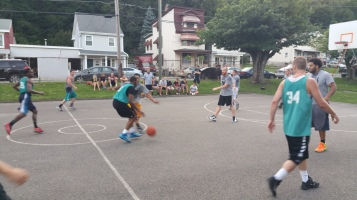 Summer ESRC Basketball Finals, North and Middle Ward Playground, Tamaqua, 7-22-2015, (327)