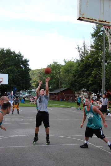 Summer ESRC Basketball Finals, North and Middle Ward Playground, Tamaqua, 7-22-2015 (33)