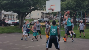 Summer ESRC Basketball Finals, North and Middle Ward Playground, Tamaqua, 7-22-2015, (330)
