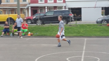 Summer ESRC Basketball Finals, North and Middle Ward Playground, Tamaqua, 7-22-2015, (332)