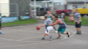 Summer ESRC Basketball Finals, North and Middle Ward Playground, Tamaqua, 7-22-2015, (334)