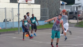Summer ESRC Basketball Finals, North and Middle Ward Playground, Tamaqua, 7-22-2015, (335)
