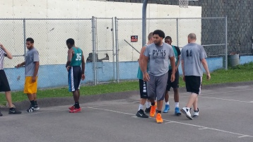Summer ESRC Basketball Finals, North and Middle Ward Playground, Tamaqua, 7-22-2015, (336)