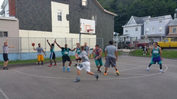 Summer ESRC Basketball Finals, North and Middle Ward Playground, Tamaqua, 7-22-2015, (337)
