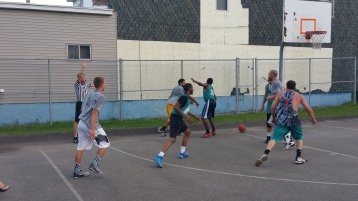 Summer ESRC Basketball Finals, North and Middle Ward Playground, Tamaqua, 7-22-2015, (338)