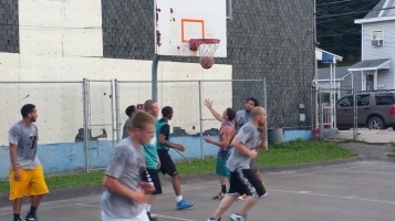 Summer ESRC Basketball Finals, North and Middle Ward Playground, Tamaqua, 7-22-2015, (339)