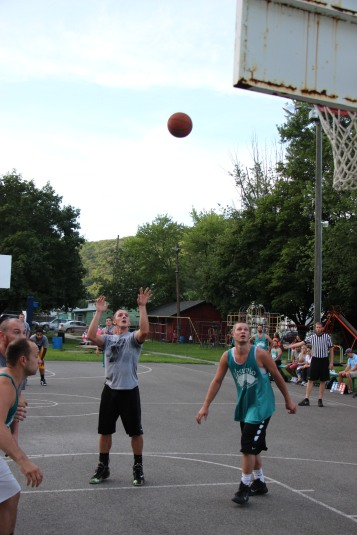 Summer ESRC Basketball Finals, North and Middle Ward Playground, Tamaqua, 7-22-2015 (34)