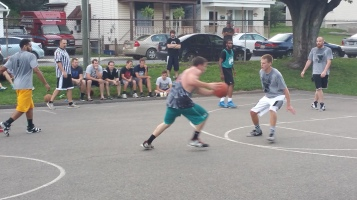 Summer ESRC Basketball Finals, North and Middle Ward Playground, Tamaqua, 7-22-2015, (341)