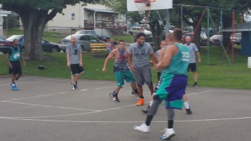 Summer ESRC Basketball Finals, North and Middle Ward Playground, Tamaqua, 7-22-2015, (342)