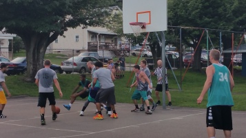 Summer ESRC Basketball Finals, North and Middle Ward Playground, Tamaqua, 7-22-2015, (343)