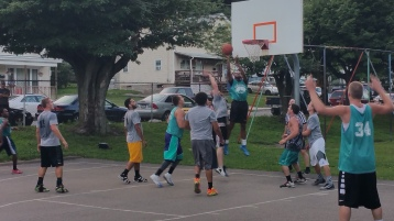 Summer ESRC Basketball Finals, North and Middle Ward Playground, Tamaqua, 7-22-2015, (344)