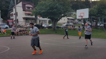 Summer ESRC Basketball Finals, North and Middle Ward Playground, Tamaqua, 7-22-2015, (345)