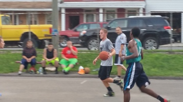 Summer ESRC Basketball Finals, North and Middle Ward Playground, Tamaqua, 7-22-2015, (346)