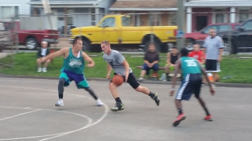Summer ESRC Basketball Finals, North and Middle Ward Playground, Tamaqua, 7-22-2015, (347)