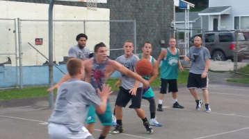 Summer ESRC Basketball Finals, North and Middle Ward Playground, Tamaqua, 7-22-2015, (348)