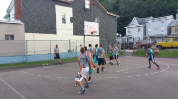 Summer ESRC Basketball Finals, North and Middle Ward Playground, Tamaqua, 7-22-2015, (349)
