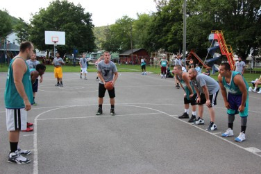 Summer ESRC Basketball Finals, North and Middle Ward Playground, Tamaqua, 7-22-2015 (35)
