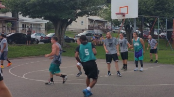 Summer ESRC Basketball Finals, North and Middle Ward Playground, Tamaqua, 7-22-2015, (350)
