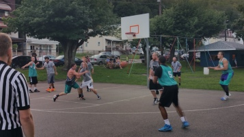 Summer ESRC Basketball Finals, North and Middle Ward Playground, Tamaqua, 7-22-2015, (351)