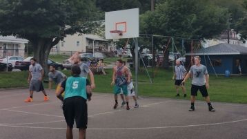 Summer ESRC Basketball Finals, North and Middle Ward Playground, Tamaqua, 7-22-2015, (352)