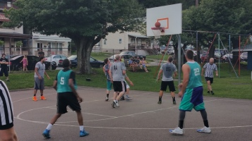 Summer ESRC Basketball Finals, North and Middle Ward Playground, Tamaqua, 7-22-2015, (353)