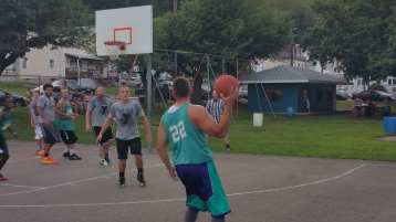 Summer ESRC Basketball Finals, North and Middle Ward Playground, Tamaqua, 7-22-2015, (354)