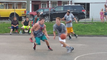Summer ESRC Basketball Finals, North and Middle Ward Playground, Tamaqua, 7-22-2015, (357)