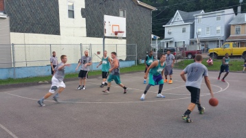 Summer ESRC Basketball Finals, North and Middle Ward Playground, Tamaqua, 7-22-2015, (358)
