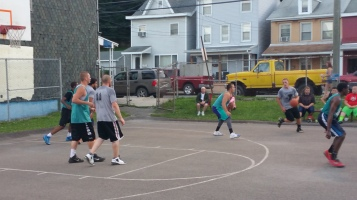 Summer ESRC Basketball Finals, North and Middle Ward Playground, Tamaqua, 7-22-2015, (359)