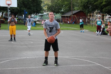 Summer ESRC Basketball Finals, North and Middle Ward Playground, Tamaqua, 7-22-2015 (36)