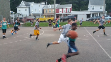 Summer ESRC Basketball Finals, North and Middle Ward Playground, Tamaqua, 7-22-2015, (362)