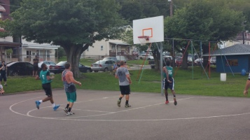 Summer ESRC Basketball Finals, North and Middle Ward Playground, Tamaqua, 7-22-2015, (363)