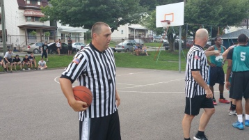 Summer ESRC Basketball Finals, North and Middle Ward Playground, Tamaqua, 7-22-2015, (364)