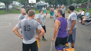 Summer ESRC Basketball Finals, North and Middle Ward Playground, Tamaqua, 7-22-2015, (369)