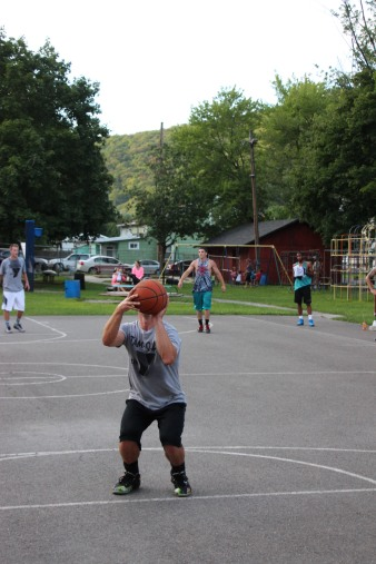 Summer ESRC Basketball Finals, North and Middle Ward Playground, Tamaqua, 7-22-2015 (37)