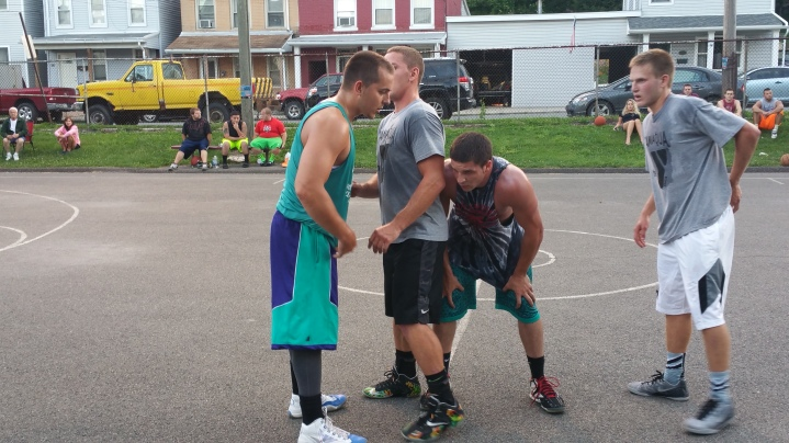 Summer ESRC Basketball Finals, North and Middle Ward Playground, Tamaqua, 7-22-2015, (373)